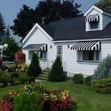 Trenton Park Cottages
