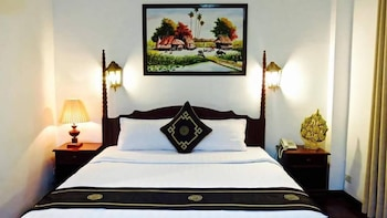 Picture of Khampiane Boutique Hotel in Vientiane