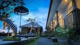 Hotel , Ubud