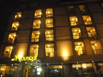 Picture of The SP Boutique in Pattaya