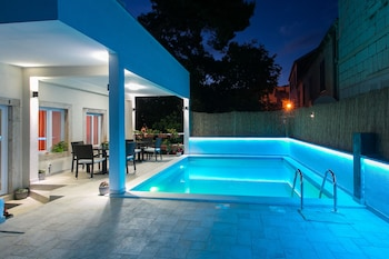 Picture of Apartments Gabrieri in Dubrovnik