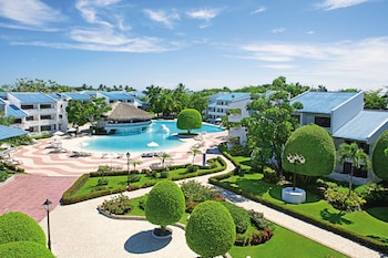 Φωτογραφία του Sunscape Puerto Plata - All Inclusive, Puerto Plata