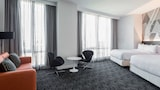 Choose This 3 Star Hotel In Long Island City