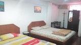 Sélectionnez cet hôtel quartier  à Penang, Malaisie (réservation en ligne)