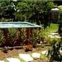أناهايم فاكيشن فيلا - منزل من 3 غرف نوم بالقرب من ديزني