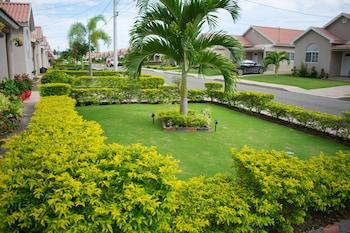 Fotografia hotela (Casa Victoria Golf Retreat) v meste Kingston