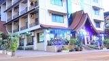 Vientiane hotel photo