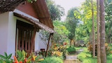 Choose This 2 Star Hotel In Pai