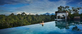 Picture of Goya Boutique Resort in Ubud