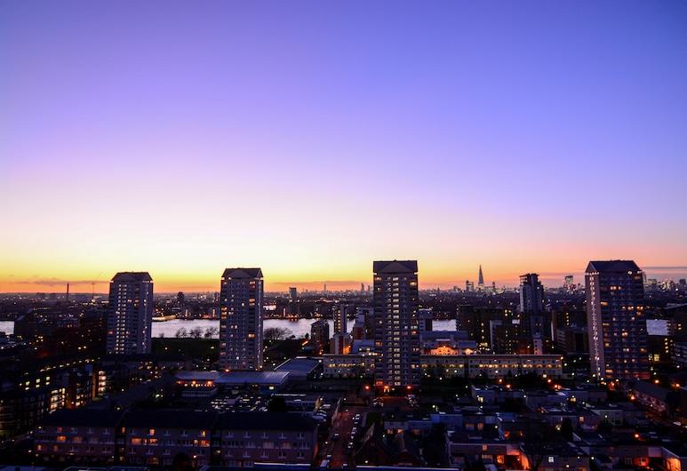 Apartment Wharf - Indescon Wharf, London