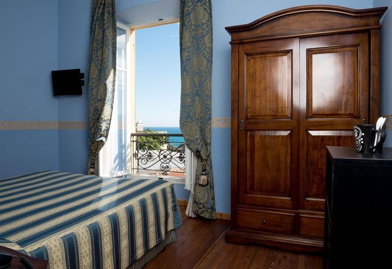 Hotel Belle Epoque, Sanremo