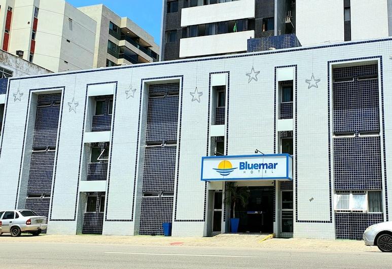 Bluemar Hotel, Maceio