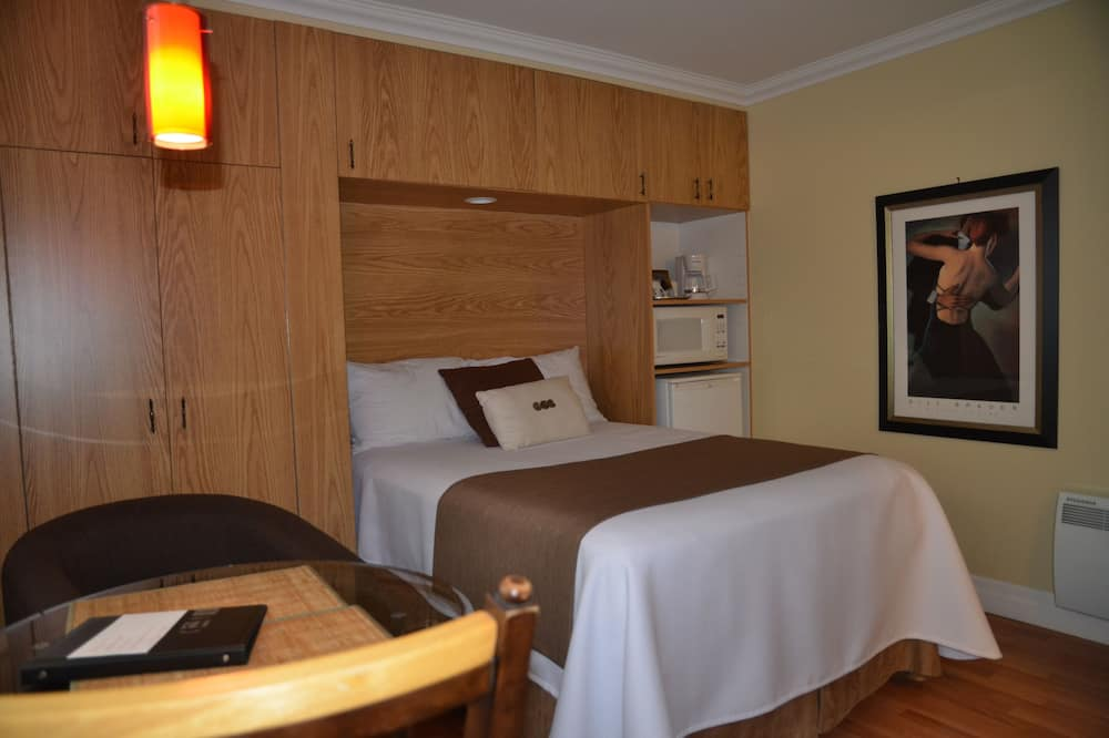 Номер, 1 ліжко «квін-сайз», ванна з гідромасажем - Ванна кімната