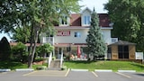 Hotels in Repentigny,Repentigny Accommodation,Online Repentigny Hotel Reservations