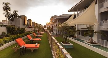 Slika: Loligo Resort Hua Hin ‒ Hua Hin