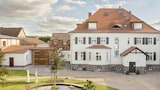 Reserve this hotel in Bad Belzig, Germany
