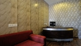 Choose this Apart-hotel in Mumbai - Online Room Reservations