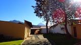 Choose This 2 Star Hotel In Quetzaltenango