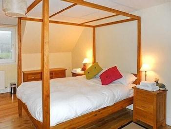 Picture of Inverness Hostel in Inverness