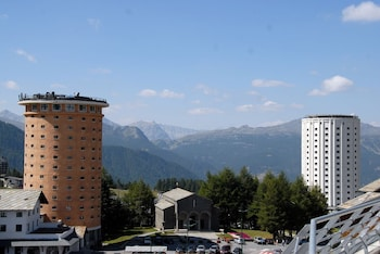 Picture of Hotel Torre in Sestriere