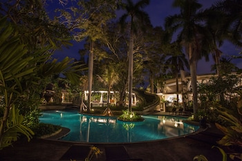 Enter your dates to get the Canggu hotel deal