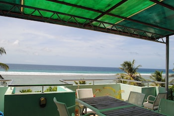 Picture of Beach Sunrise Inn in Hulhumalé