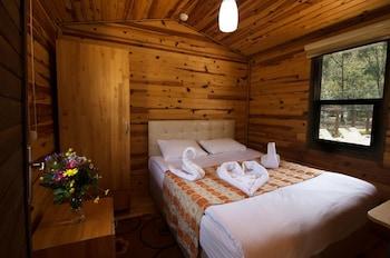 Gambar LemonPark House di Konyaalti