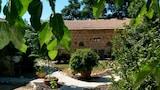 Hoteli u Mazkeret Batya,smještaj u Mazkeret Batya,online rezervacije hotela u Mazkeret Batya