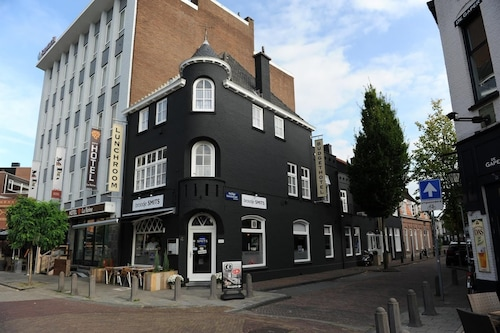 Hotel-O-Theek