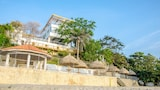 Choose This Beach Hotel in Santa Marta -  - Online Room Reservations