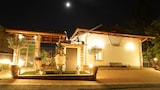 Book this Kitchen Hotel in Roddi