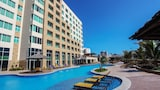 Hotels in Fortaleza, Brazil | Fortaleza Accommodation,Online Fortaleza Hotel Reservations