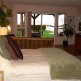 Aurora Suite - Pokój