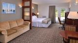 Готелі у місті Садбері,Житло у місті Садбері,Бронювання готелів онлайн у місті Садбері