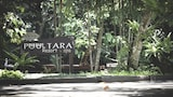 Krabi hotel photo