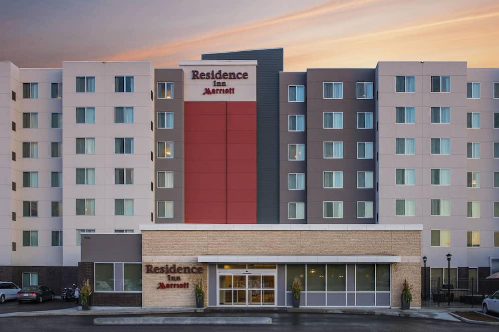 Residence Inn by Marriott Regina, Regina