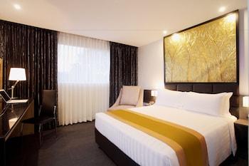 Picture of Nova Express Pattaya Hotel in Pattaya