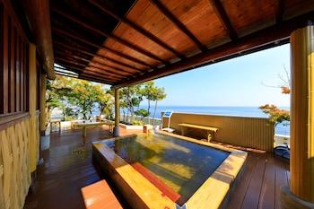 Picture of Seaside Hotel Mimatu Oetei in Beppu