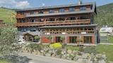 Foto van Hotel Bachledka Strachan in Zdiar