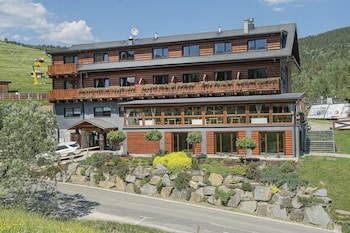 Picture of Hotel Bachledka Strachan in Zdiar