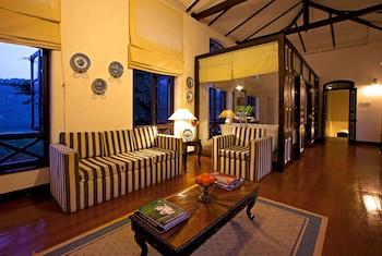Picture of Mas Villa by FOX Resorts in Nuwara Eliya
