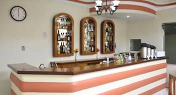 Gambar Hotel Ipê di Guarulhos