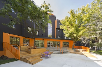 Picture of We_Bologna - Hostel in Bologna