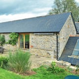 Little Orchard Barn Self-Catering