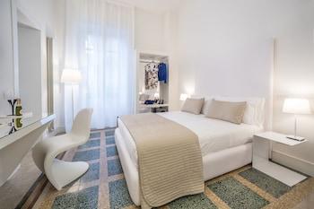 Reggio di Calabria bölgesindeki Home Boutique Luxury & Design resmi