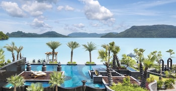 Picture of The St. Regis Langkawi in Langkawi