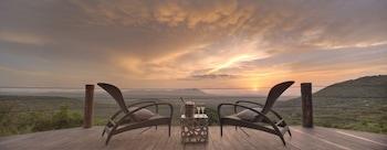 Fotografia hotela (Adriatic Queen Villa) v meste Split