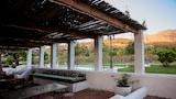 Paarl Hotels,Südafrika,Unterkunft,Reservierung für Paarl Hotel