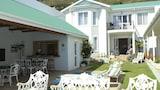 ภาพ Gordon's Beach Lodge ใน เคปทาวน์