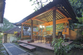 Picture of Yuliati House in Ubud